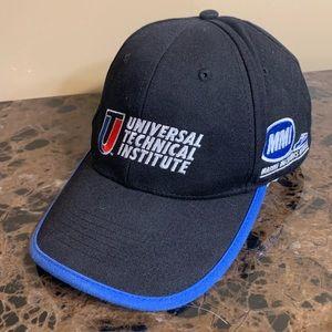 Universal Technical Institute (UTI) Hat
